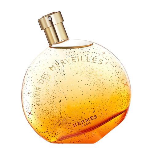 Hermes Elixir Des Merveilles Eau de parfum
