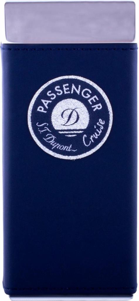 S.T. Dupont Passenger Cruise for Men Eau de Toilette