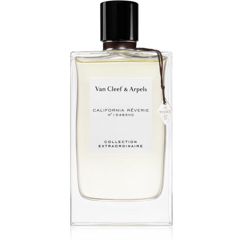 Van Cleef&Arpels Collection Extraordinaire California Reverie Eau de parfum