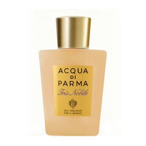 Acqua Di Parma Iris Nobile Badschuim