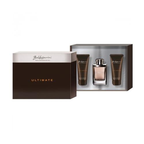 Baldessarini Ultimate Gift set