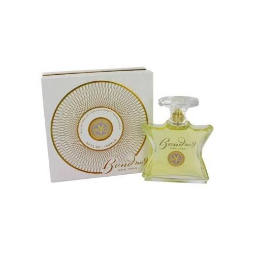 Bond No. 9 Eau De Noho Eau de parfum
