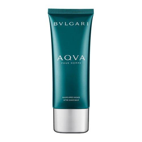 Bvlgari Aqva Pour Homme Aftershave balm