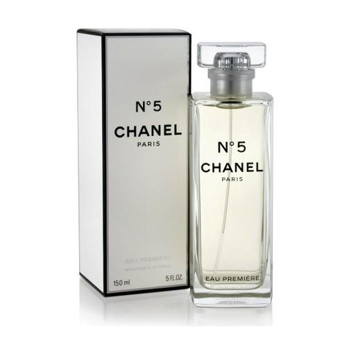 Chanel No.5 Eau Premiere Eau de parfum