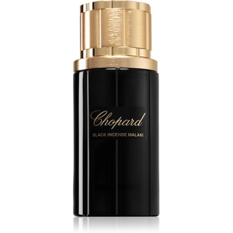 Chopard Black Incense Malaki Eau de parfum