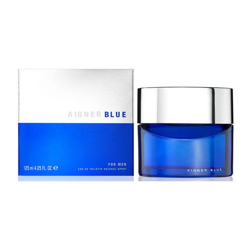 Etienne Aigner Blue for men Eau de toilette