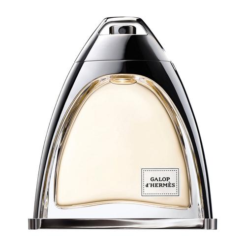 Hermes Galop d'Hermes Eau de parfum