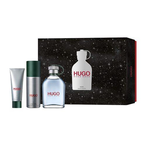 Hugo Boss Hugo Gift set