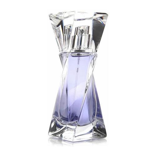 Lancome Hypnose Eau de parfum Special edition