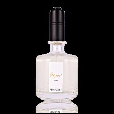 Annayake Miyabi Woman Eau de parfum
