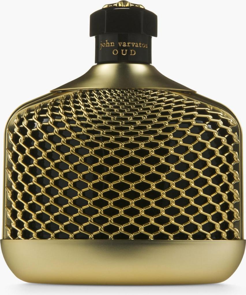 John Varvatos Oud Eau de parfum