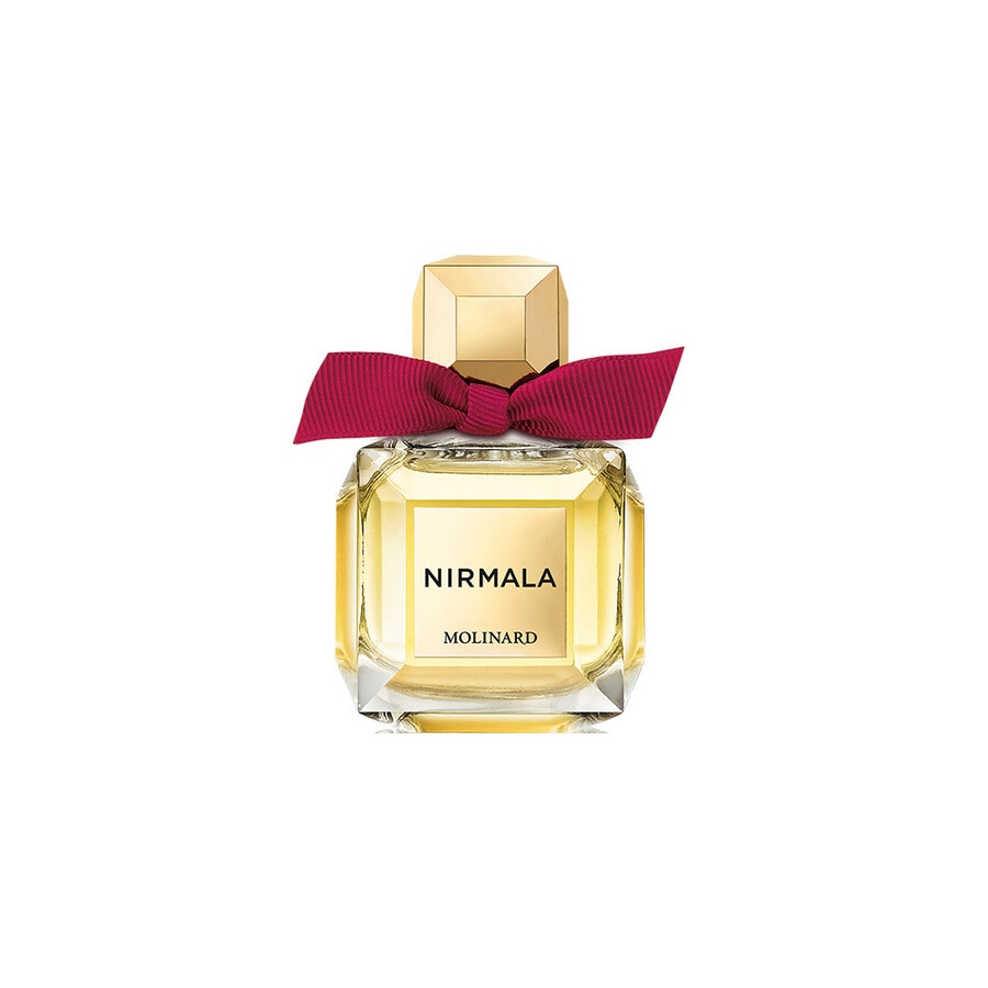 Molinard Nirmala Eau de parfum