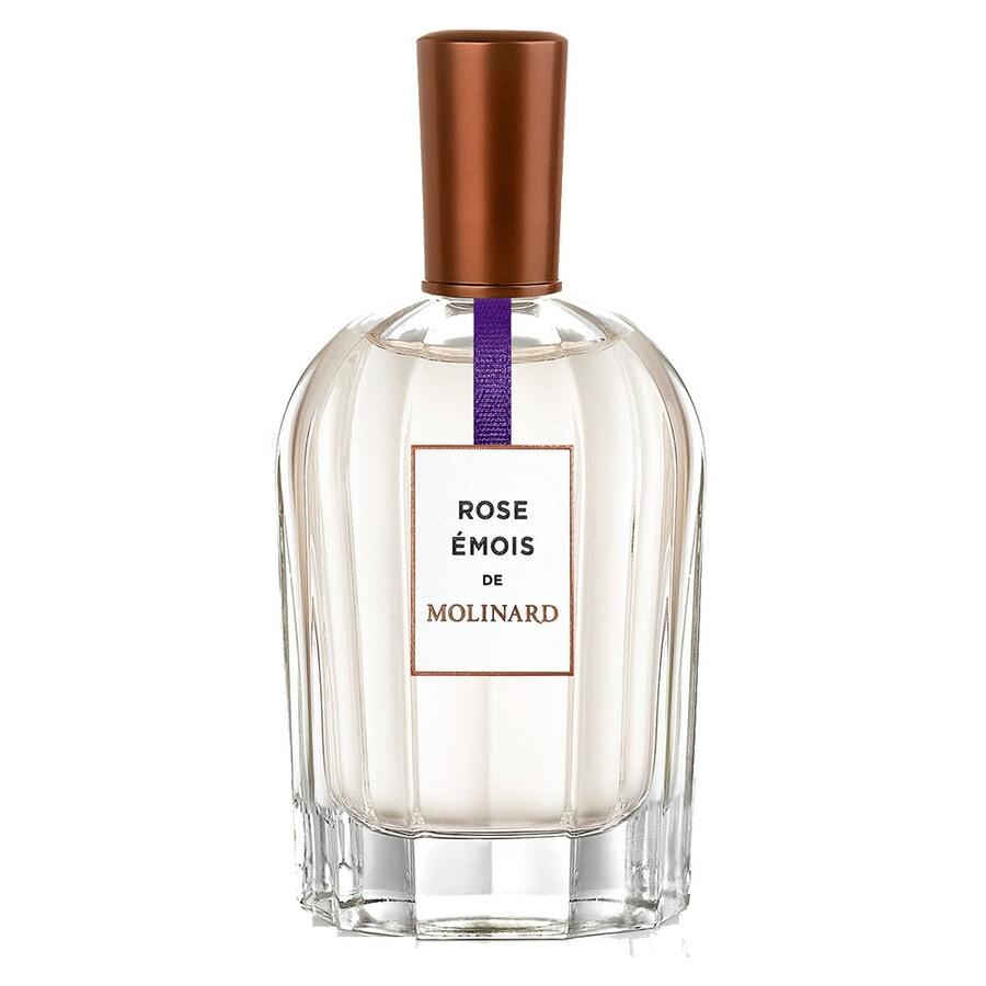Molinard Rose Emois Eau de parfum