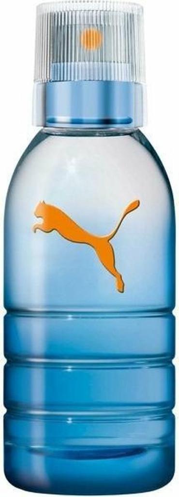 Puma Aqua Man Eau de toilette