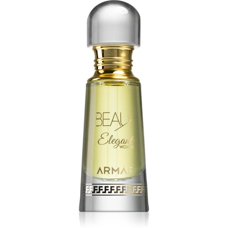 Armaf Beau Elegant geparfumeerde olie