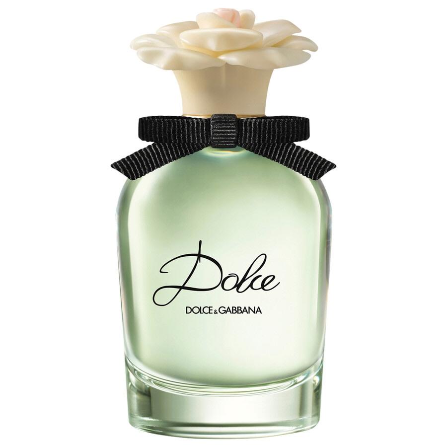 Dolce & Gabbana  Eau De Parfum EAU DE PARFUM