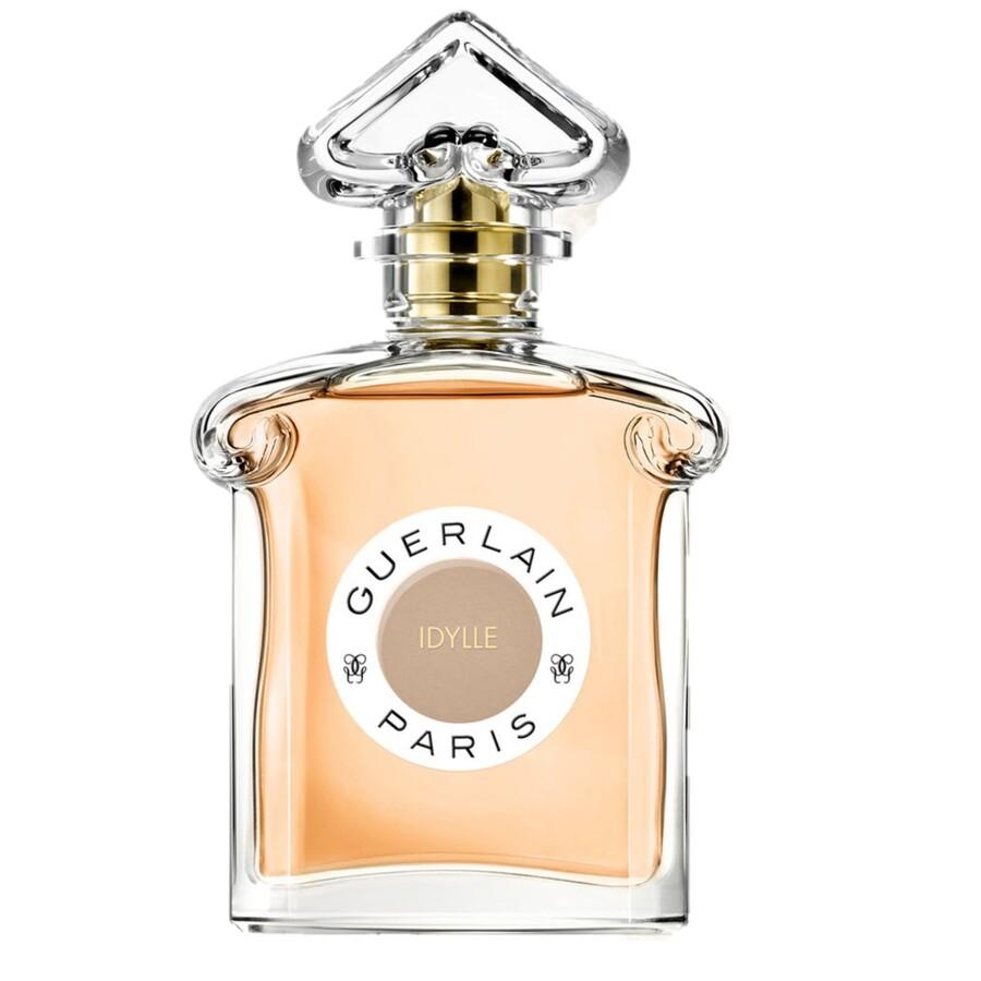 Guerlain Idylle – Eau de Parfum