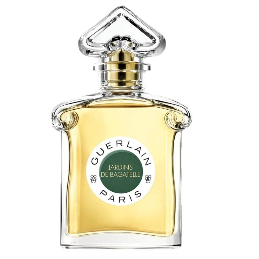 Guerlain Jardin de Bagetelle – Eau de Parfum