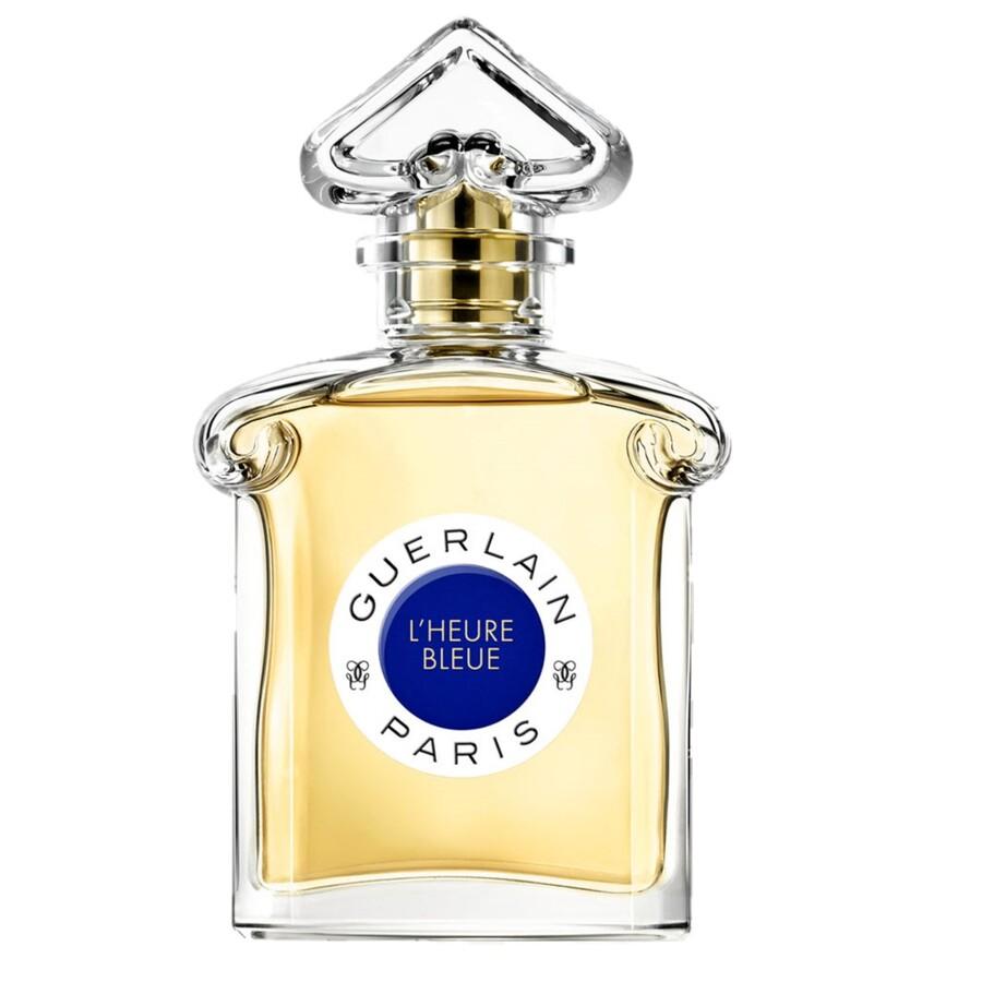 Guerlain L'Heure Bleue – Eau de Toilette