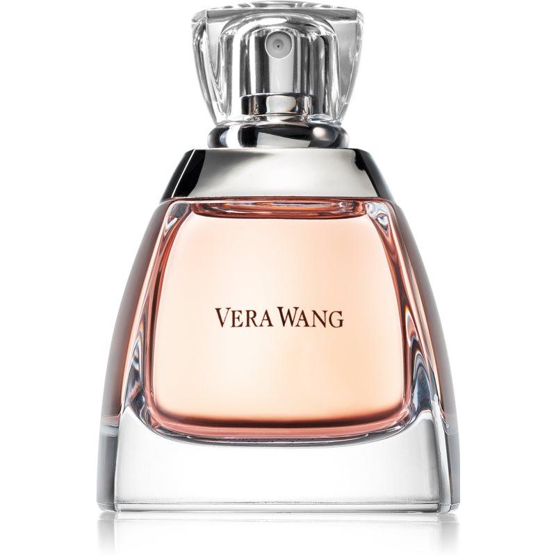 Vera Wang Eau de parfum