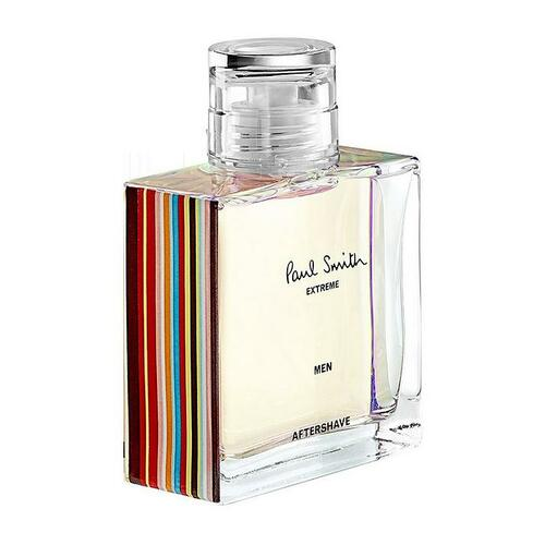 Paul Smith Extreme Men Aftershave