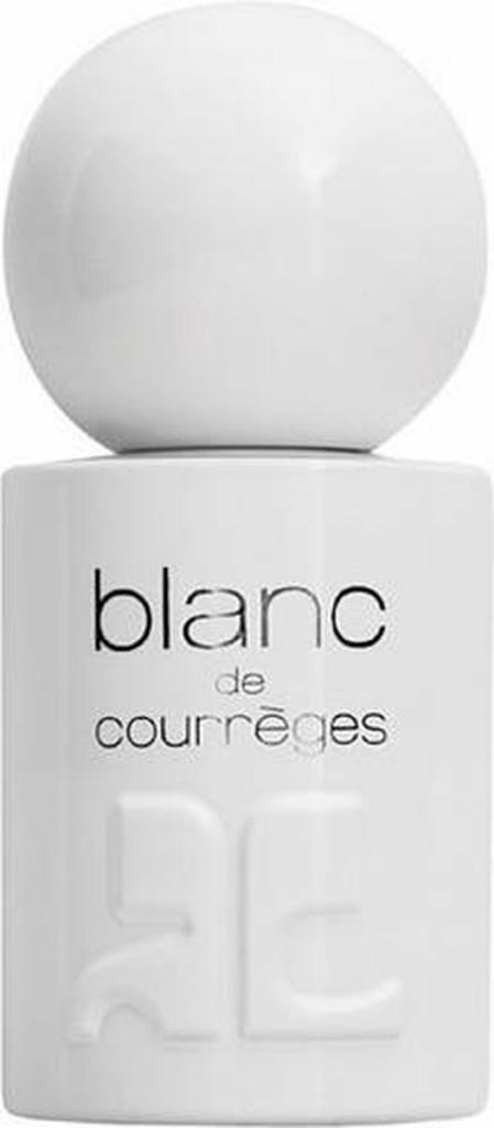 Courreges Blanc De Courreges Eau de parfum