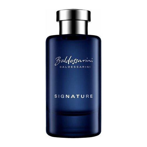 Baldessarini Signature Aftershave