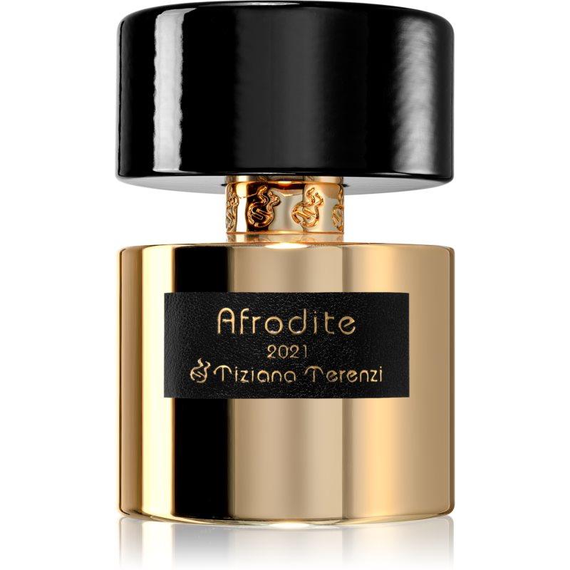 Tiziana Terenzi Afrodite parfumextracten