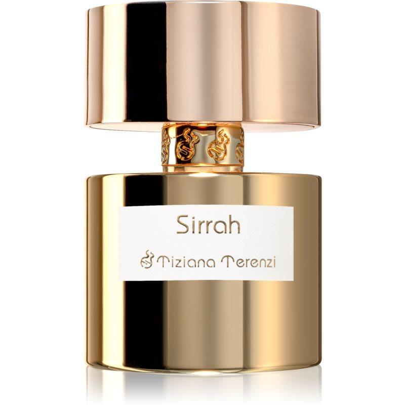 Tiziana Terenzi Sirrah Extrait de parfum