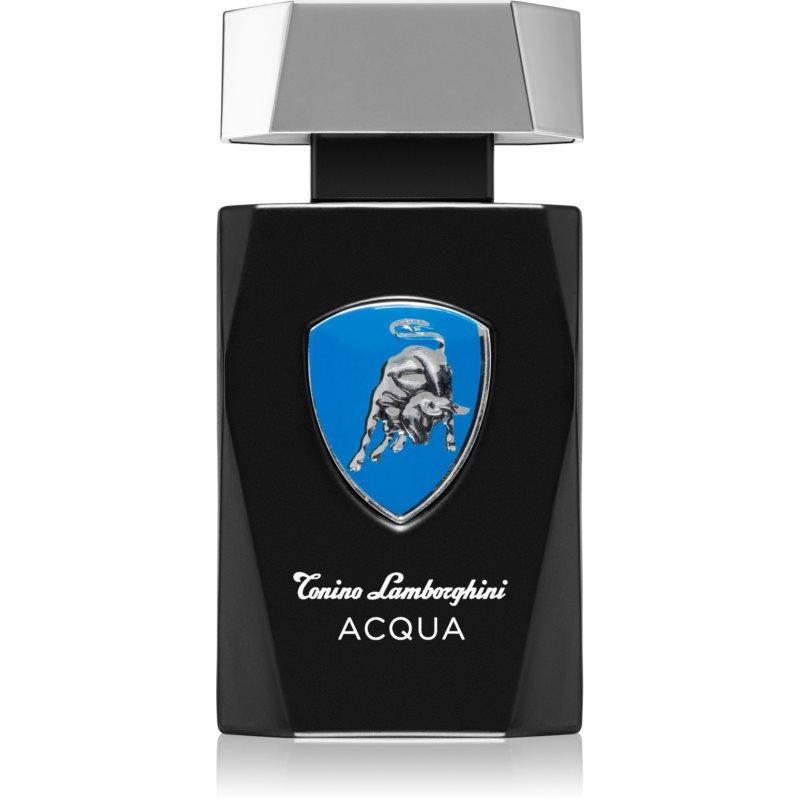 Tonino Lamborghini Acqua Eau de Toilette