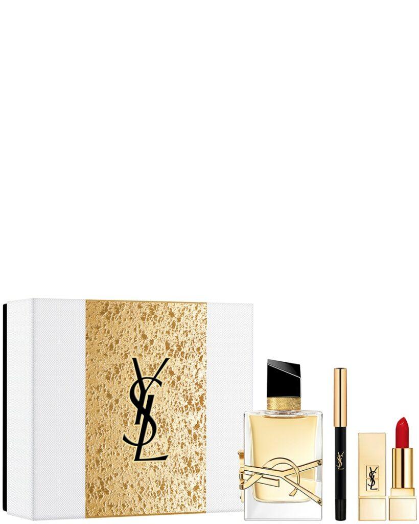 Yves Saint Laurent Libre Eau de Parfum Set – Limited Edition parfumset