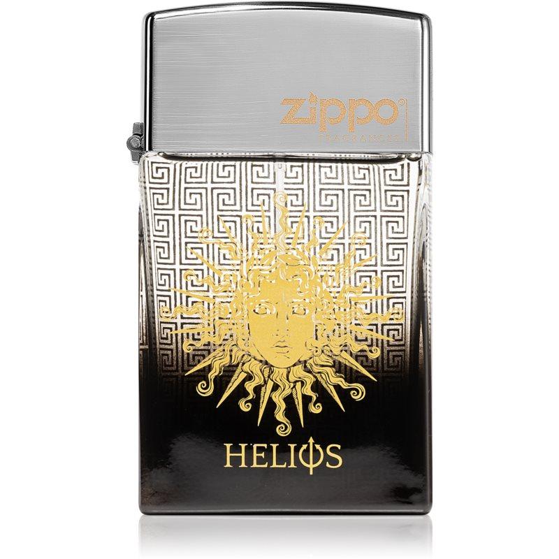 Zippo Fragrances Helios Eau de Toilette