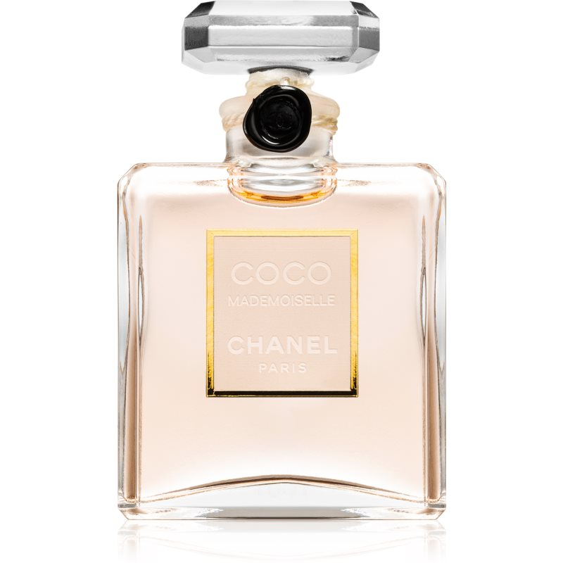 Chanel Coco Mademoiselle parfum
