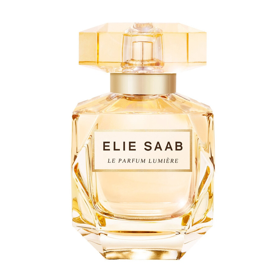 Elie Saab  ELIE SAAB Eau de Parfum