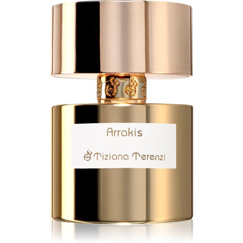 Tiziana Terenzi Arrakis Extrait de parfum