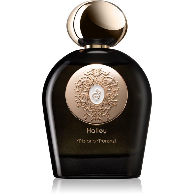 Tiziana Terenzi Halley Extrait de parfum