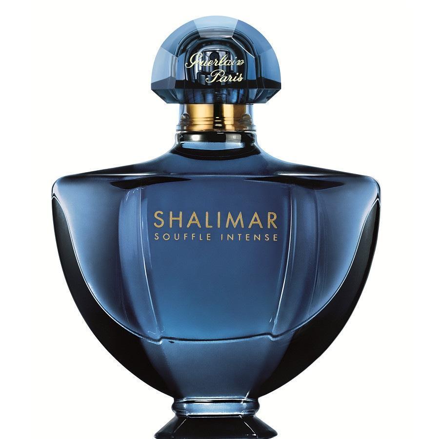 Guerlain Shalimar Souffle Intense Eau de Parfum