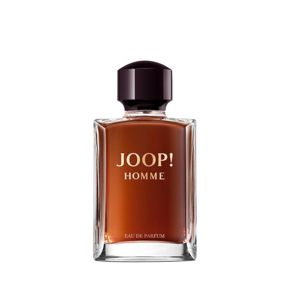 JOOP!  JOOP! HOMME Eau de Parfum
